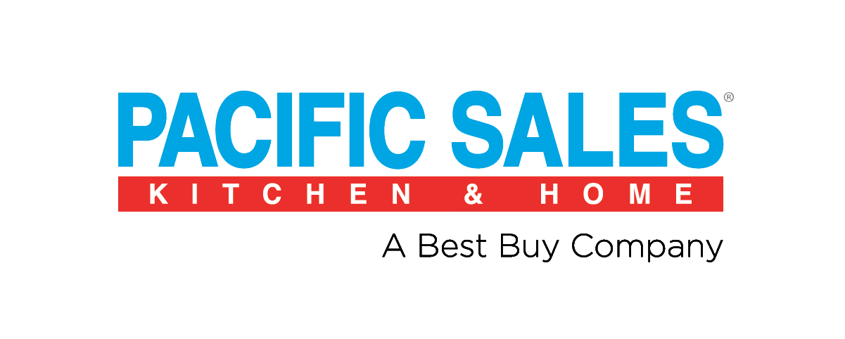 Pacific Sales Kitchen & Home