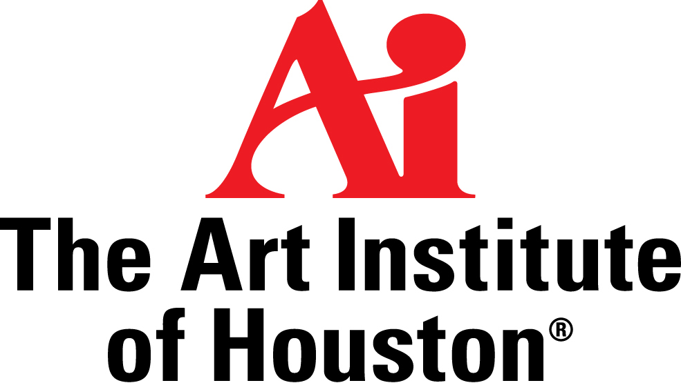 Art Institute of Houston