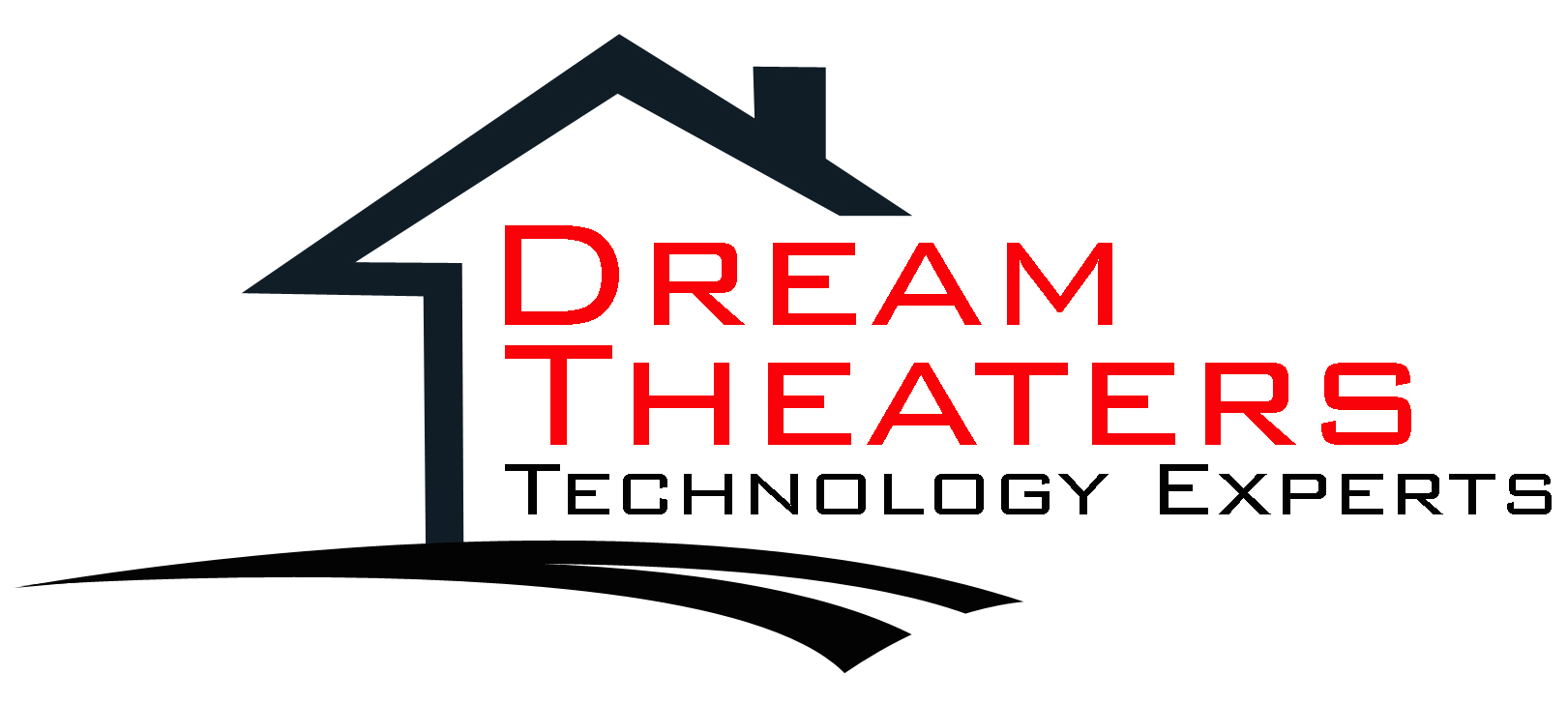 Dream  Theaters