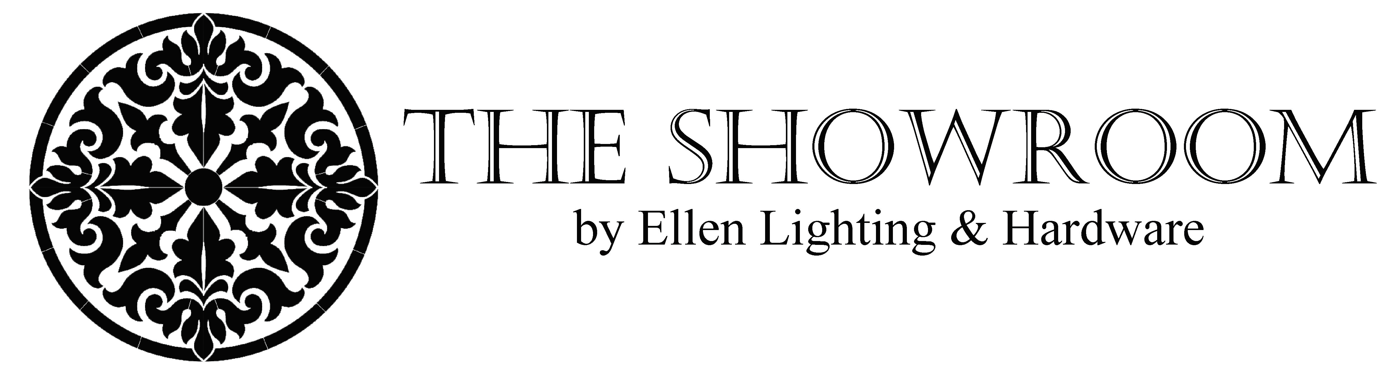 The Showroom by Ellen Lighting & Hardware