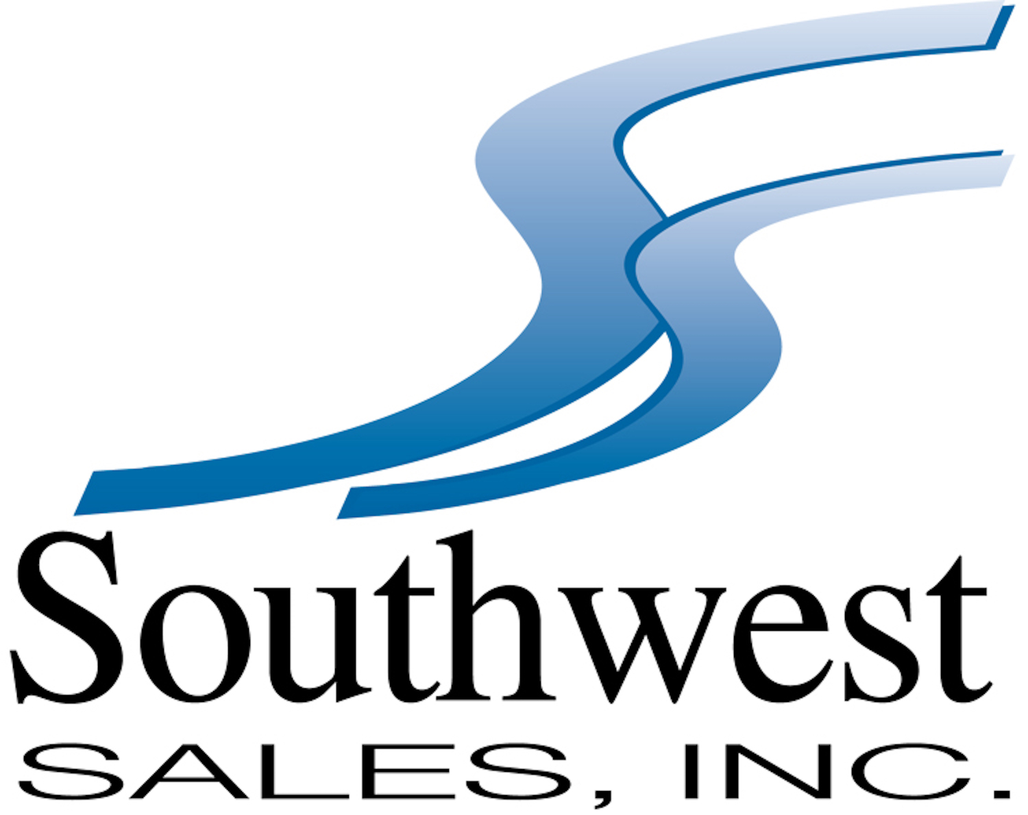 Southwest Sales