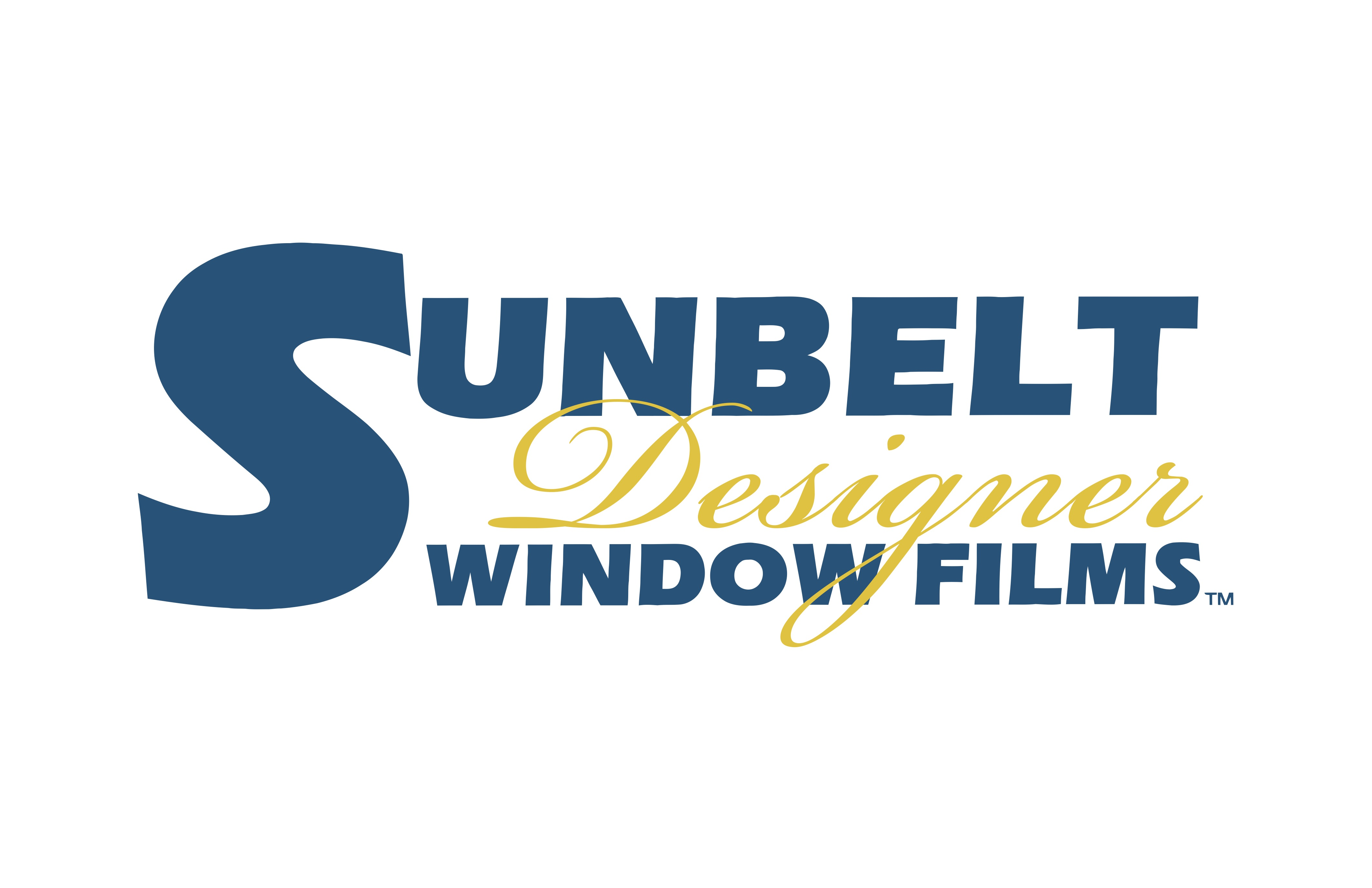 Sunbelt Designer Window Films
