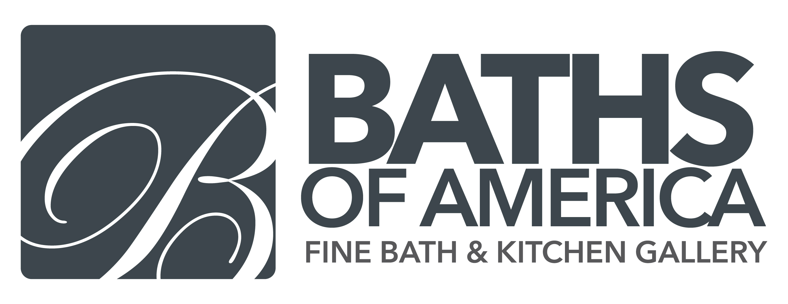 Baths of America