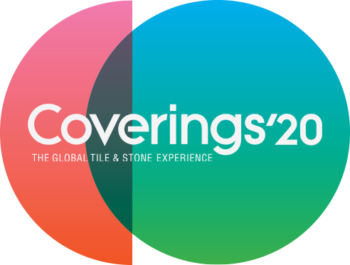 Coverings20