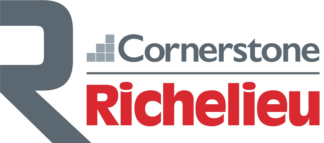 Cornerstone, A Division of Richelieu America LTD