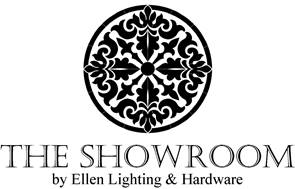 The Showroom/ Ellen Lighting & Hardware
